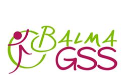 Logo BALMA gss
